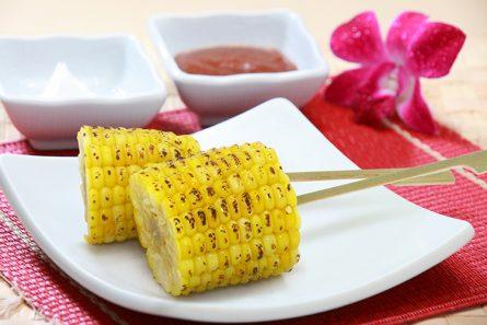 Sweet Corn<br/>スウィートコーン