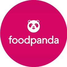 Food Panda Nanbantei SG