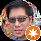 Testimonial Nanbantei SG